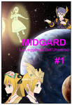 Midgard-capitolo01 001 by Daiger1975