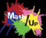Mash/Up Pallet Shirt Design