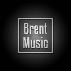 Brent Music Icon