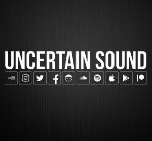 UncertainSound's Profile Picture