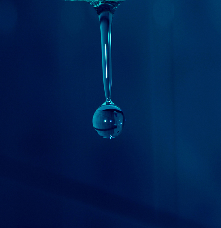 drop.. by NurNurIch