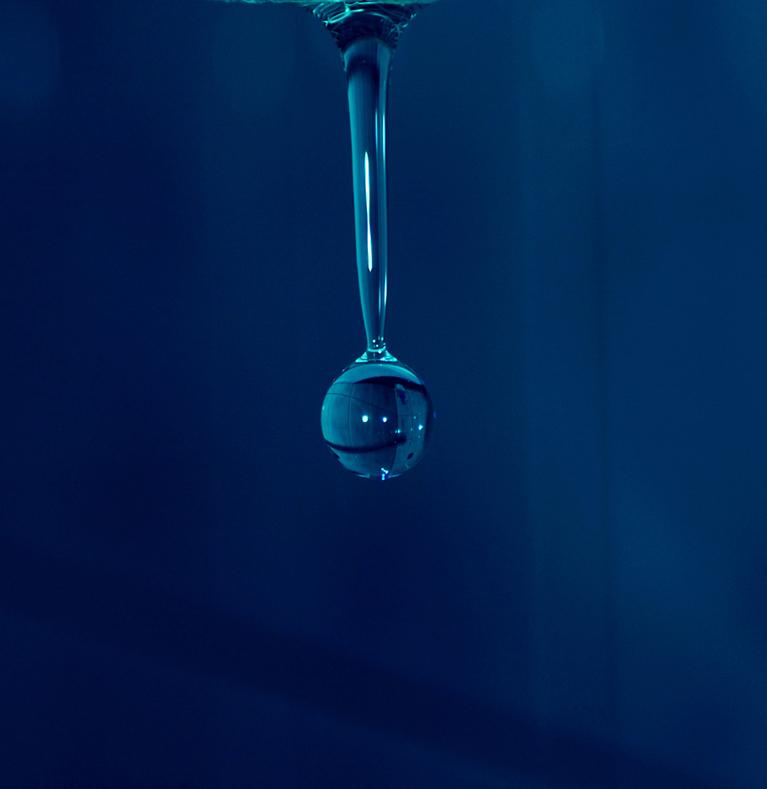 drop.. by NurNurIch