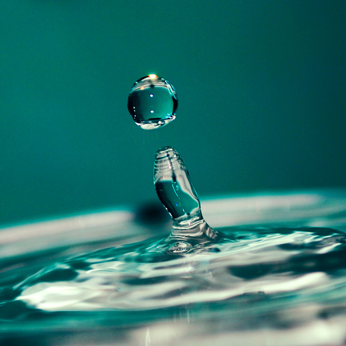 .water by NurNurIch