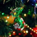 Merry Xmas by NurNurIch