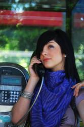 telefony telefony