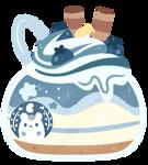 Lyra (cheesecake)