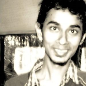 emotitude's Profile Picture