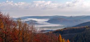Bouzovsko
