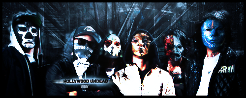 [Image: hollywood_undead_vj_by_rocking_vijay-d661y29.png]