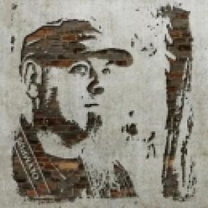 DigitalArtBerlin's Profile Picture