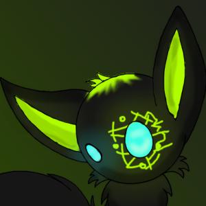 Experiment-69's Profile Picture