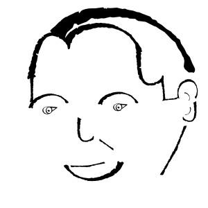 artisticimposter's Profile Picture