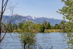 Pineview Reservoir (3)