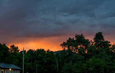 Eden Sunset (2)