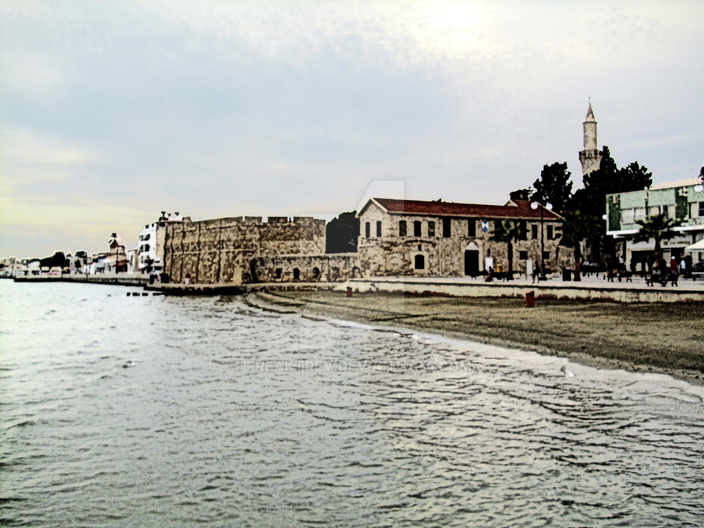 larnaca chatrooms Cyprus chat : are you from cyprus you are welcome to join our weirdtowncom chat rooms cyprus chat room is the place where chatters from cyprus come to chat and make new friends.