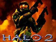 Halo2 poster by Arbiter10123