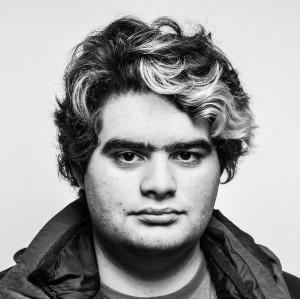 robbieierubino's Profile Picture