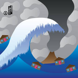 The Great Wave Of Climate