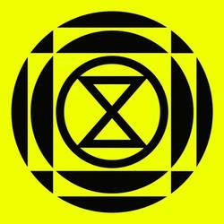 The 1975 / Extinction Rebellion