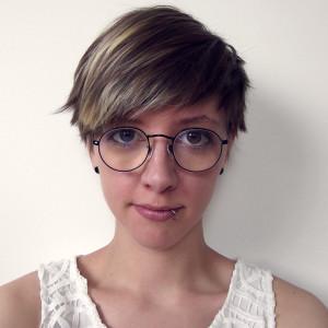 LiliLith's Profile Picture