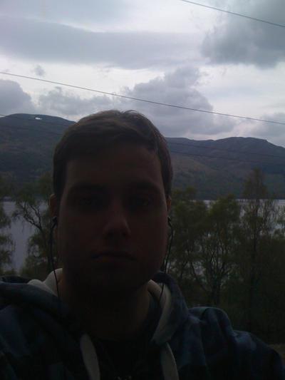 VestibulumNocturnis's Profile Picture