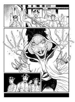 1934 # 1 sample page