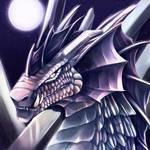 Day 333: Prismatic Dragon