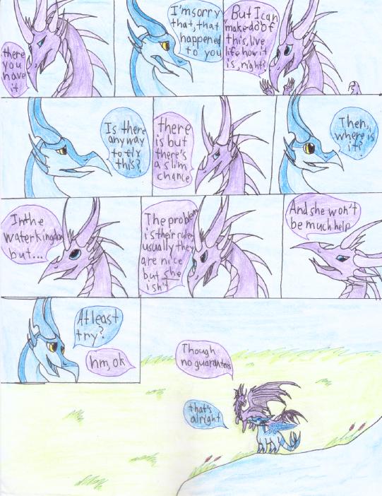 Nightfall Ch 1 pg 12 by StardustMoonlight1
