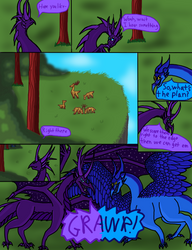 Nightfall Ch 1 pg 35