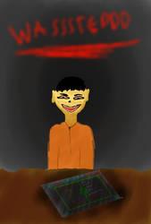 Lei game (comic) coming soon by invers-espongebob