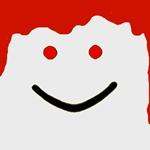 HAPPY OOFDAY III by invers-espongebob