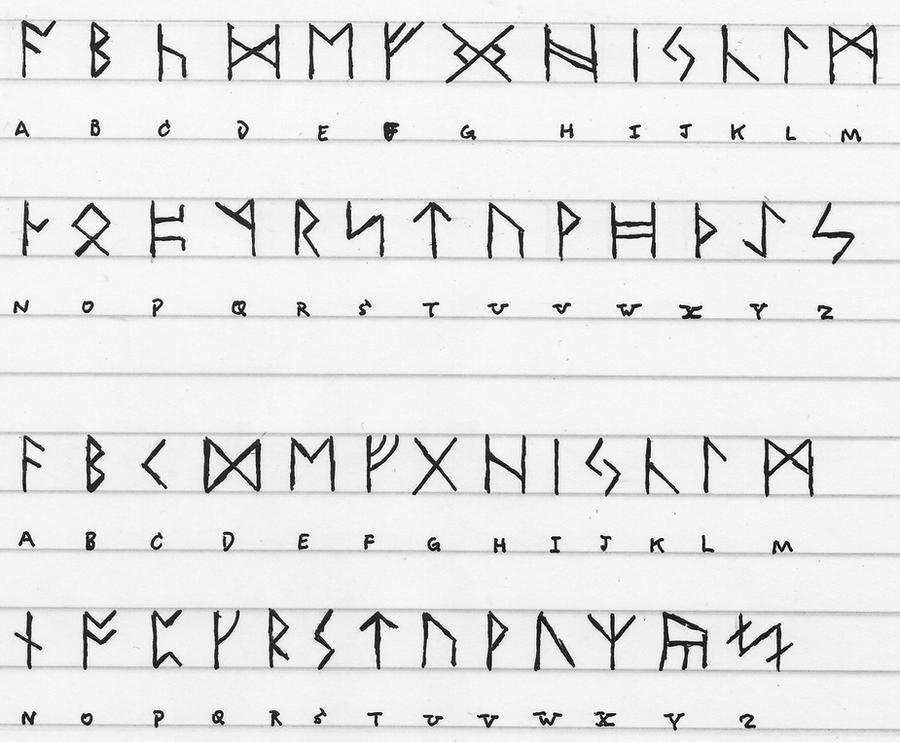 How to write love in elvish script - larepairinnyc web fc2 com