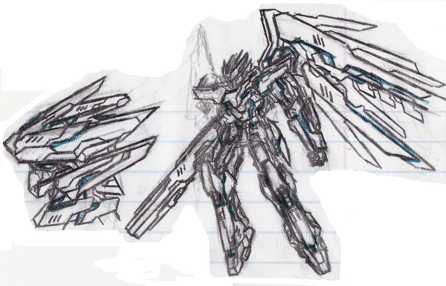 Zeus Line Drawing : Zeus war sketch by projectwarsword on deviantart