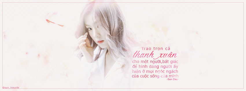 // Irene // by ayoongss
