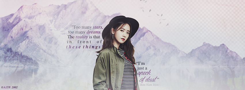 //YOONA// by ayoongss