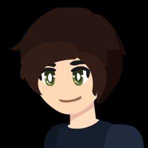 MintExprezz's Profile Picture