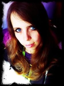 ArtistMaz's Profile Picture