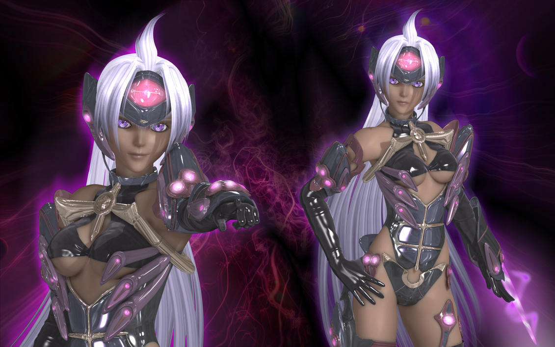 T-Elos by Primantis