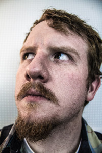 Theditor's Profile Picture