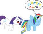 Dress Up Dash - Digital