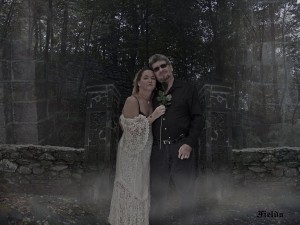 greyfortofmars's Profile Picture