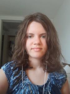 Princessheart14's Profile Picture