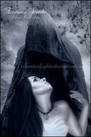 Embrace Death by PakinamElBanna