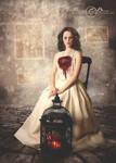 The heart of Prudence