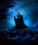 L'arbre Nocturne