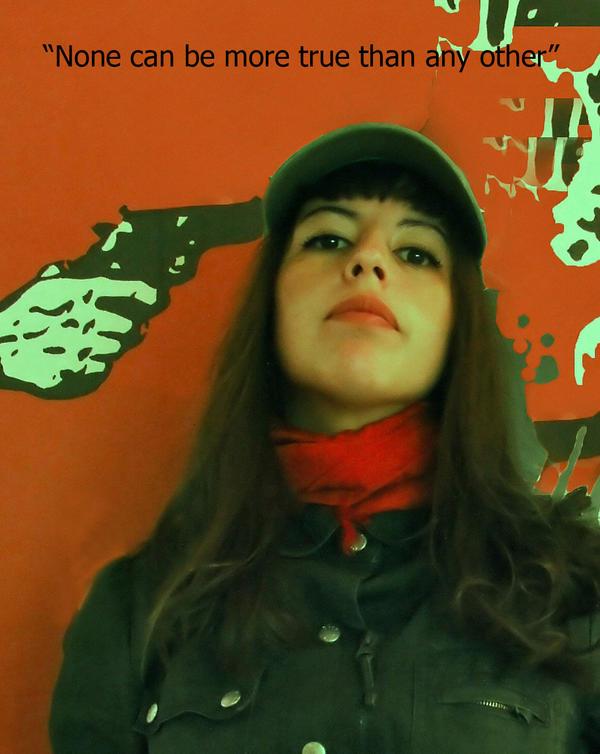 bruZzzz's Profile Picture