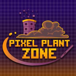 PixelPlantZone's Profile Picture