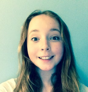 Tia-Boulanger's Profile Picture