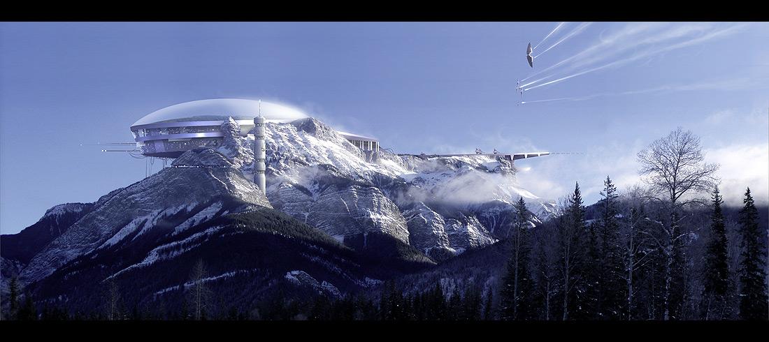 mountain_base_by_grimdar.jpg