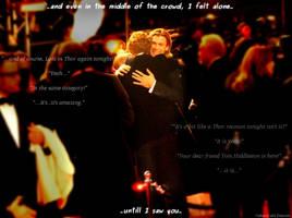 THE Hug by CABARETdelDIAVOLO